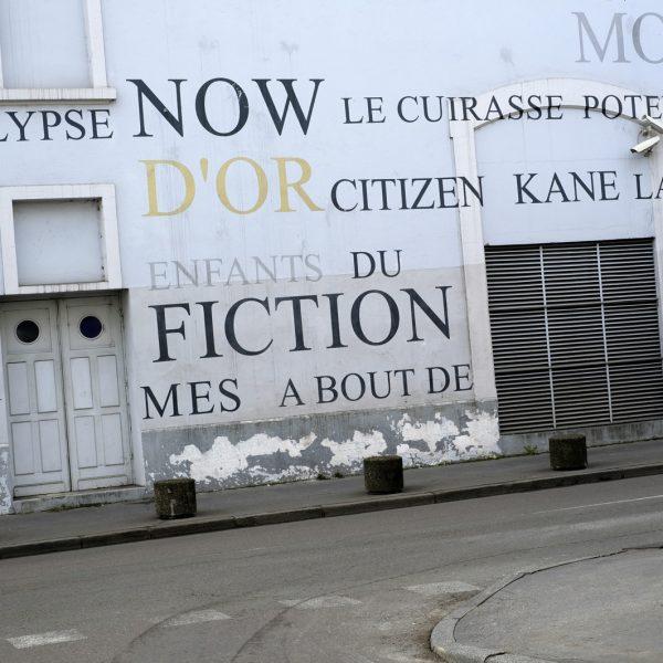 Dijon 22-02-17 Fuji (4)