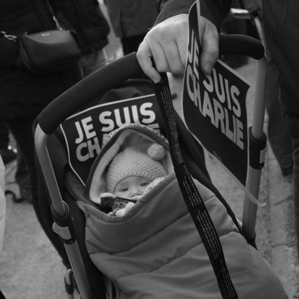 Marche Charlie Bxl 11-01-2014 (12)