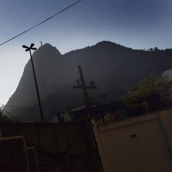 gsm Rio 10-2017 (348)